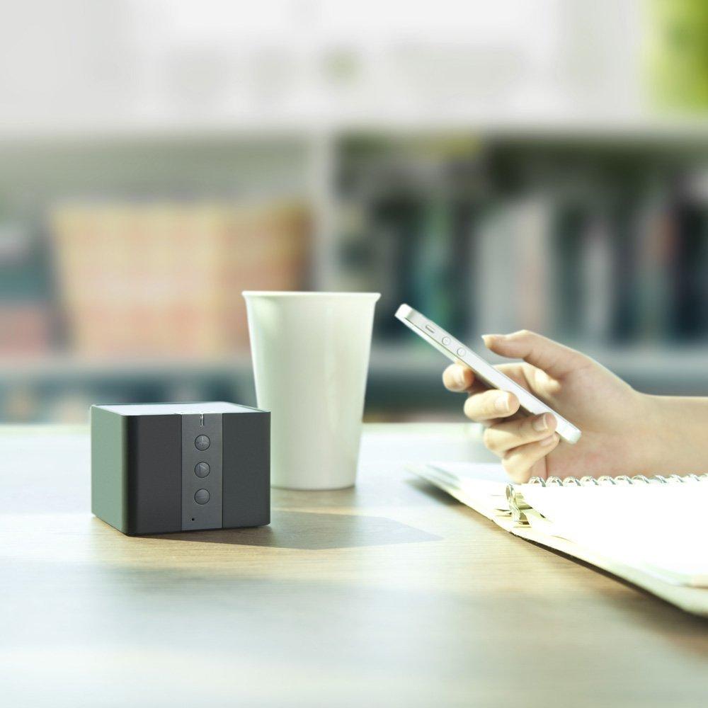 anker-bluetooth-speaker