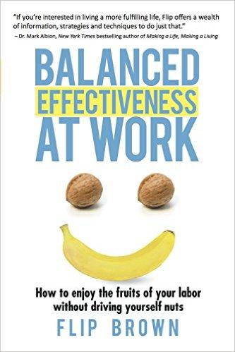 balanced-effectiveness-at-work-flip-brown