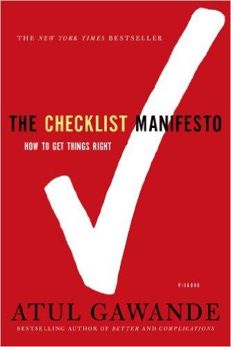 checklist-manifesto-atul-gawande