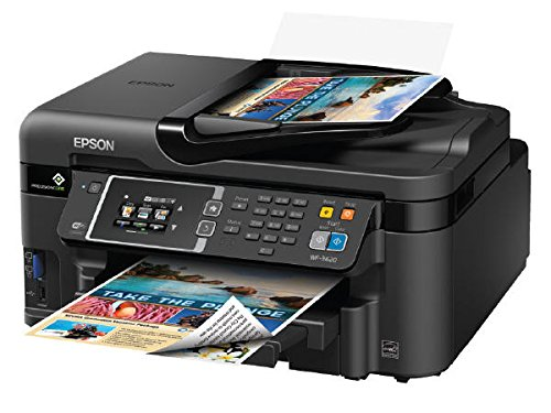 epson-workforce-wf-3620