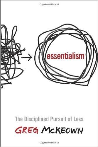 essentialism-greg-mckeown