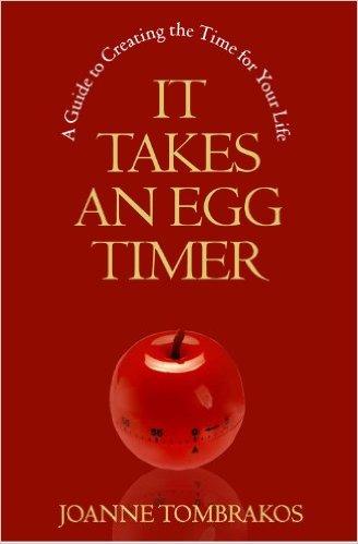 it-takes-egg-timer-joanne-tombrakos