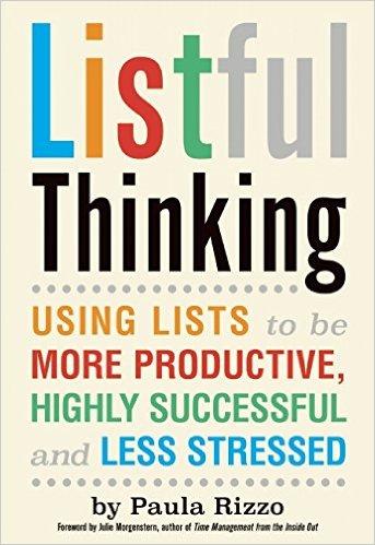 listful-thinking-paula-rizzo-list-making