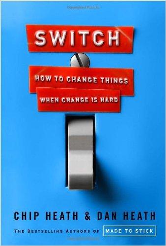 switch-change-hard-chip-dan-heath