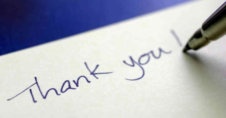tips for using words of appreciation at work effectively community govloop