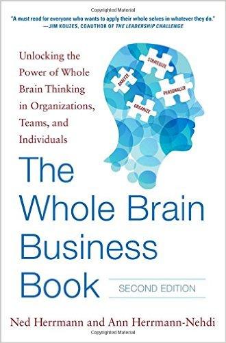 whole-brain-business-book-herrmann
