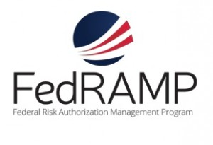 Talent management and security -- FedRAMP