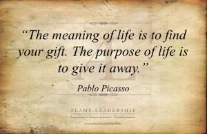 al-inspiring-quote-on-purpose-of-life