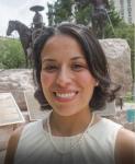 Marissa Marquez