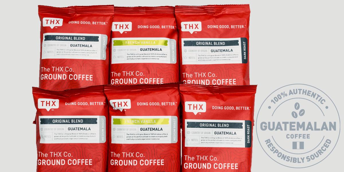 coffee-sampler-gift-THX