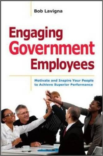 engaging-government-employees-robert-lavigna-book-cover