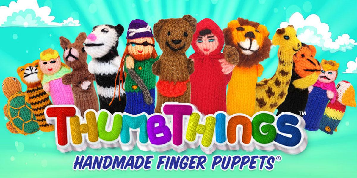 gift-finger-puppets-thumbthings