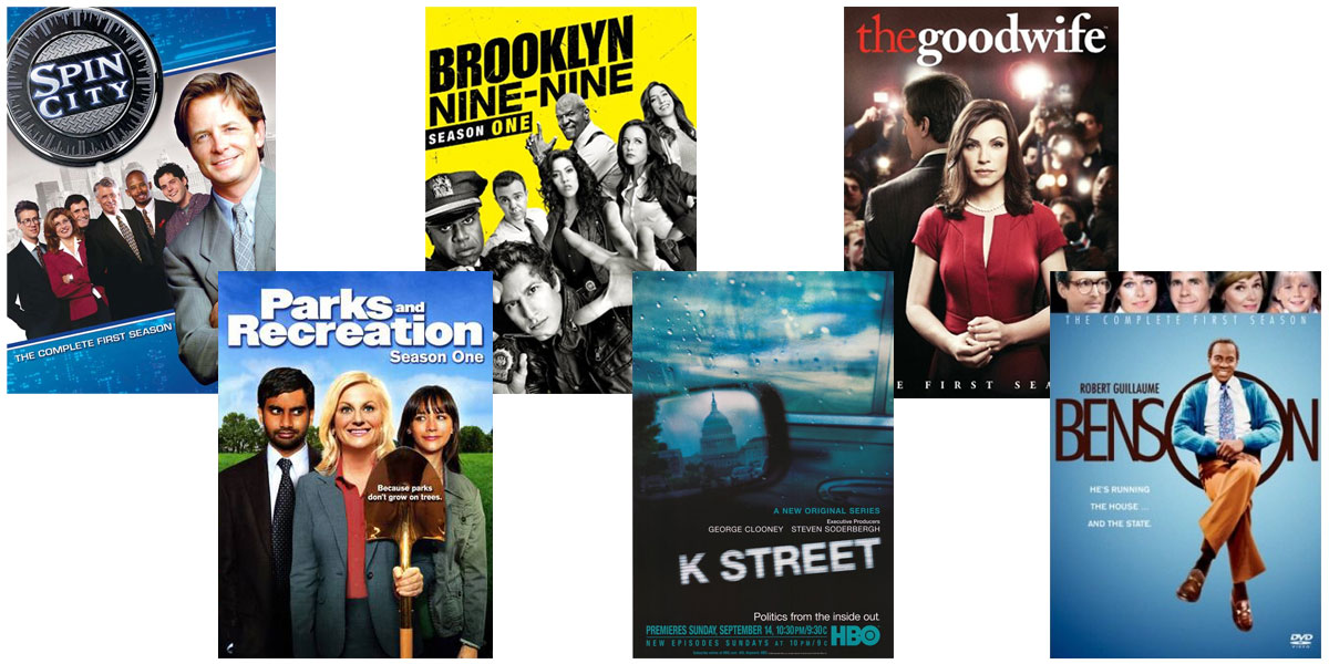 government-tv-shows-covers
