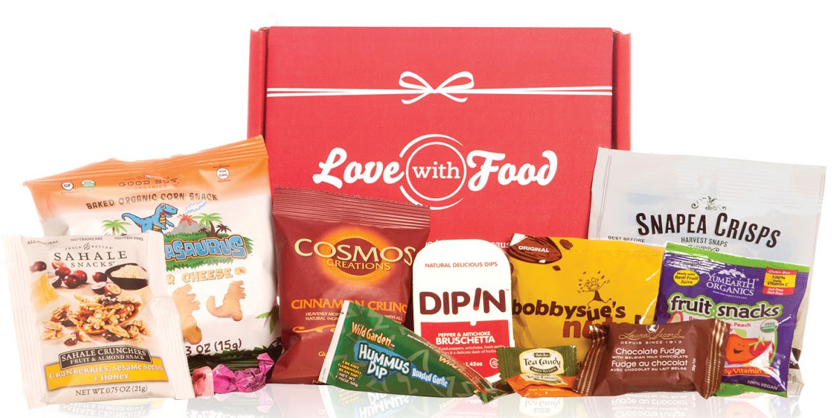 healthy-snacks-gift-basket-love-with-food