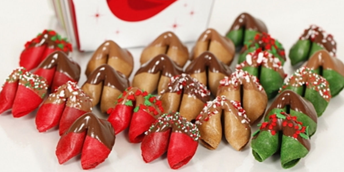 holiday-gift-fancy-fortune-cookies