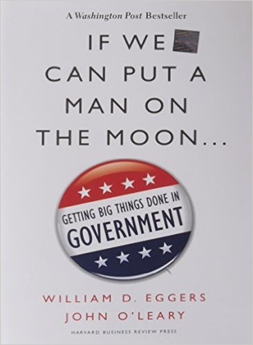 if-we-can-put-man-moon-eggers-oleary-book