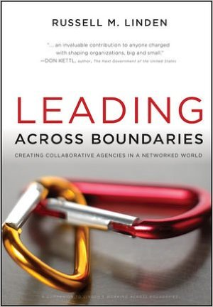 leading-across-boundaries-russell-linden-book-cover