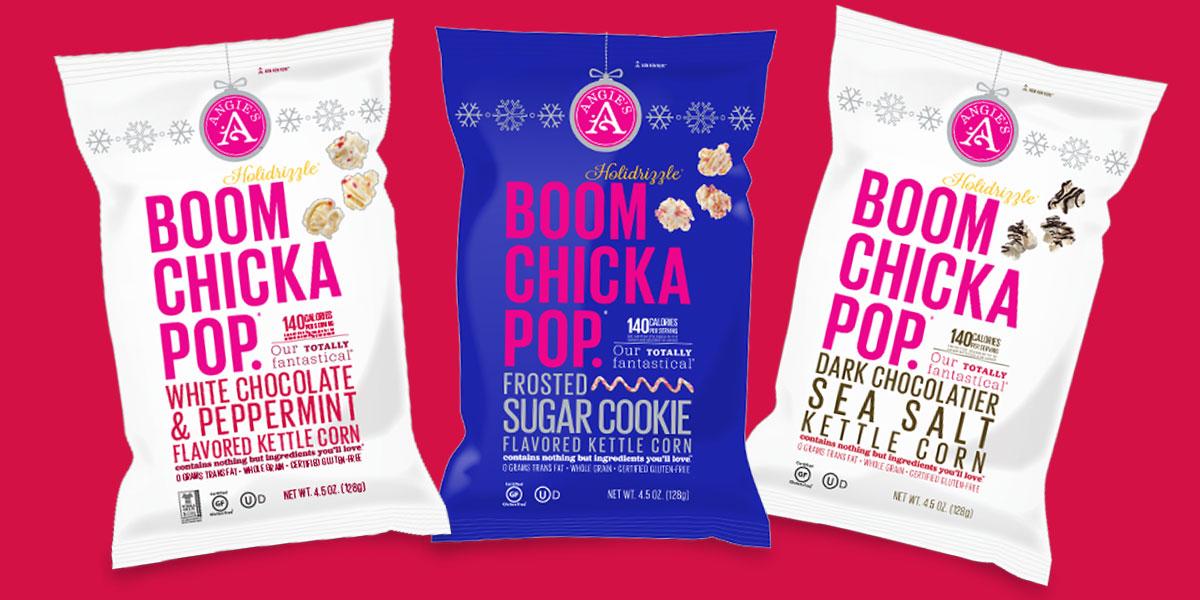 popcorn-holiday-gift-BOOMCHICKAPOP