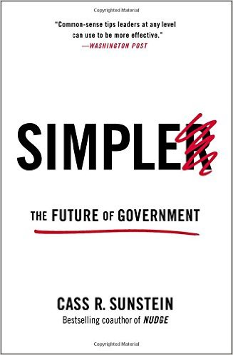 simpler-future-of-government-cass-sunstein