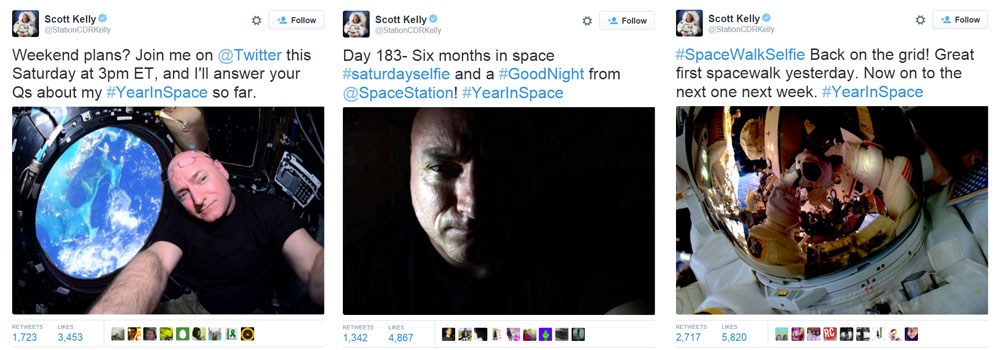 astronaut-scott-kelly-selfies
