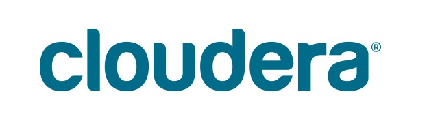 cloudera_logo_blue-7