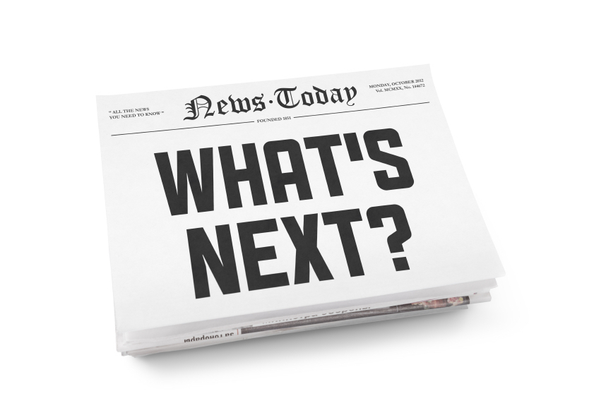 essay on looking into the future Report abuse home points of view this day in the future this day in the future really take the future into knows what other future will look like who.