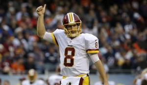 Redskins new culture part of talent management