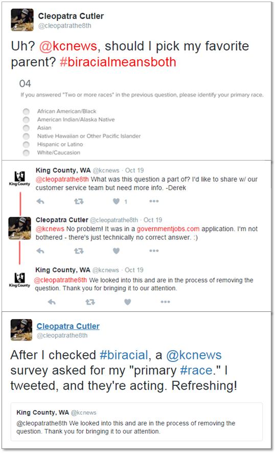 Social Media_King County