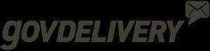GovDel_Logo_800x198