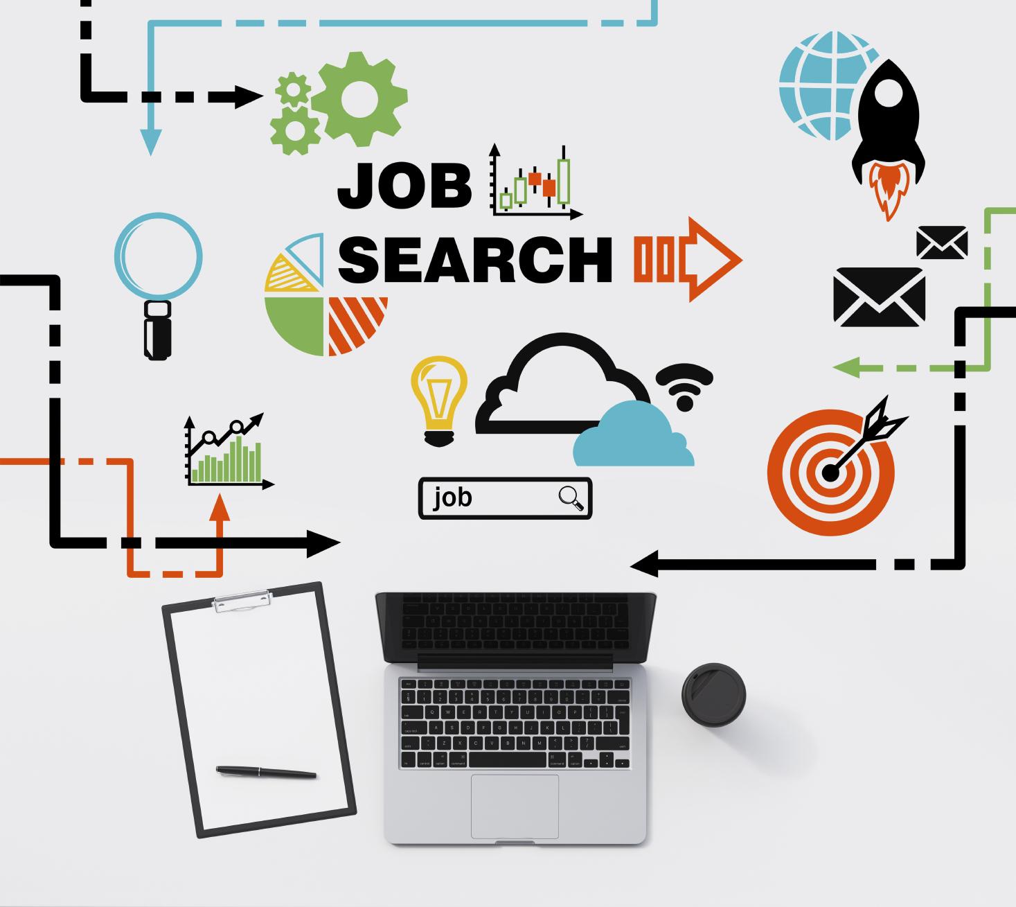 top job lists for government posts govloop