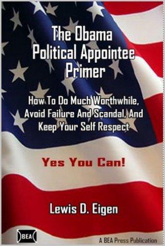 obama-political-appointee-primer-lewis-d-digen