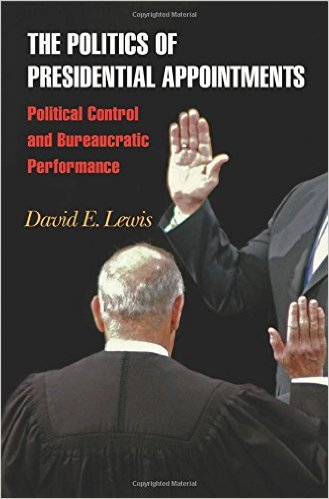 politics-presidential-appointments-david-e-lewis