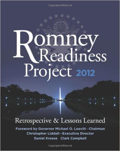 romney-readiness-project-liddell-kroese-campbell