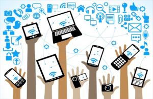 BYOD like talent management control