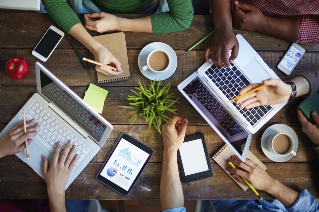 Work-Life Effectiveness for Engaged Leaders » Community   GovLoop