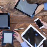 image thumbnail link to State and Local CIOs Share Wins, Lessons Around Digital Services
