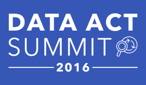 Data-Act-Summit-2