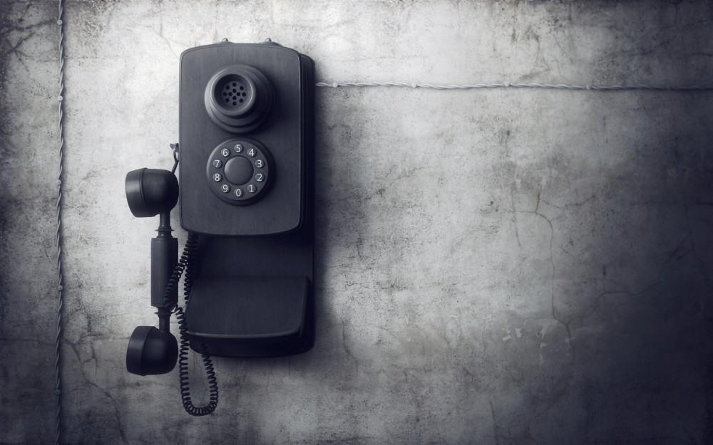 15 Tips To Ace Your Federal Job Phone Interview » Community   GovLoop