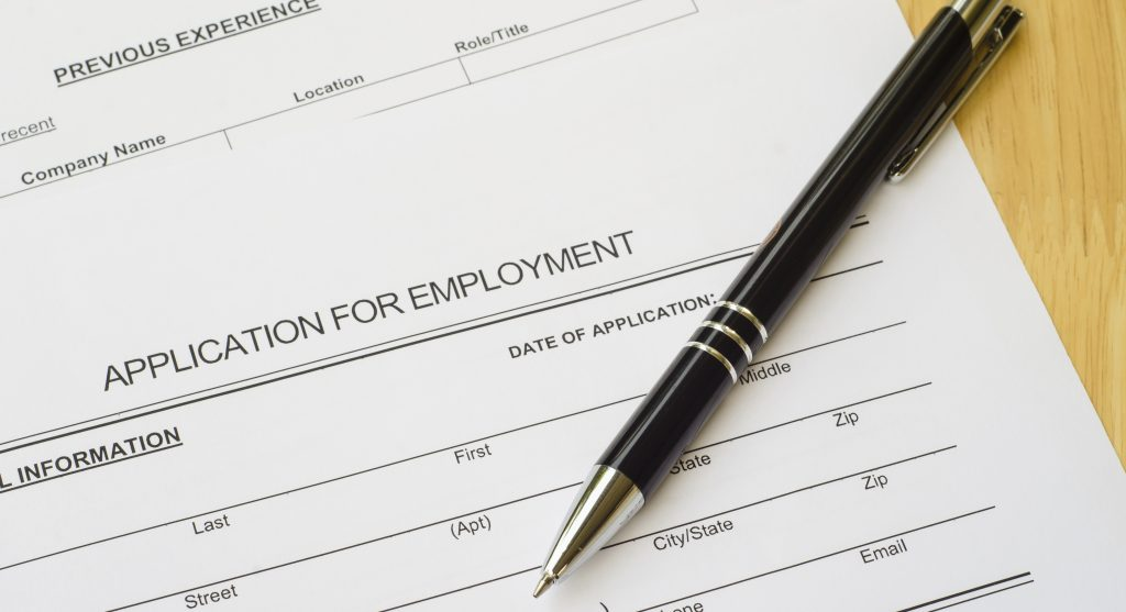 10 Ways to Improve Your Chances of Getting a Federal Job