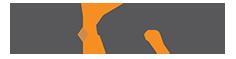 nextgen-logo-long