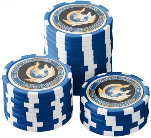 poker_chip_govloop