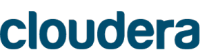 xcloudera-logo.png.pagespeed.ic.Nfp6LEvDgd
