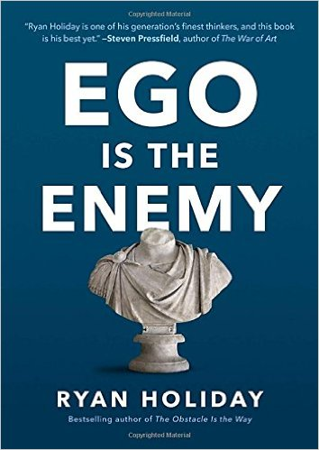 ego-is-the-enemy-ryan-holiday-book-cover