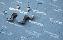 image link for Aug. 20 – Gov Takes a Breather: A Practice in Mindfulness