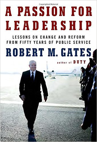 passion-for-leadership-public-serivce-robert-gates-book-cover
