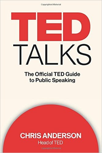 ted-talks-official-ted-guide-public-speaking-chris-anderson-book-cover