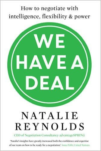 we-have-a-deal-negotiate-power-natalie-reynolds-book-cover