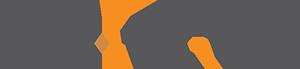 NextGen_Logo_light_300px