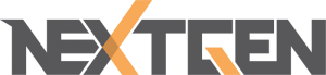 NextGen_Logo_light_700px