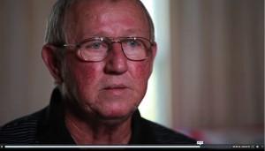 Tom Cook FEMA safe room video